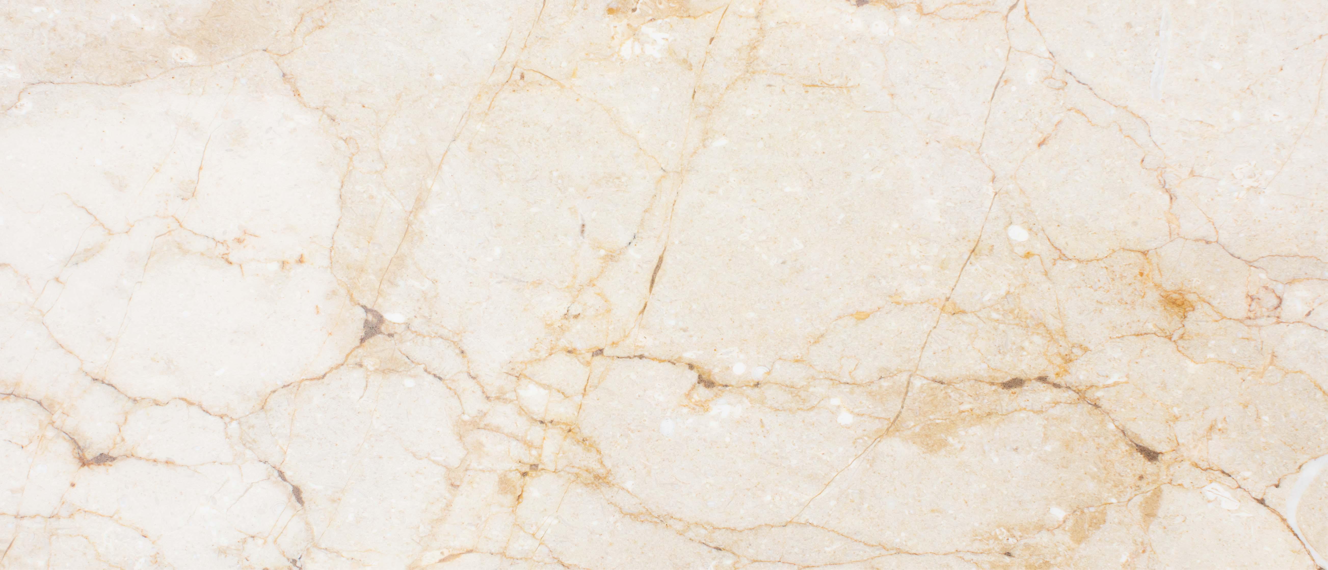 fundo-pedra-marmore